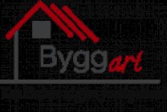 BYGGART AS